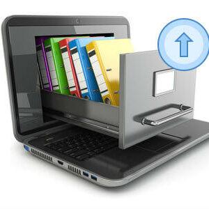 Ampliar Mediator software para Mediadores de seguros